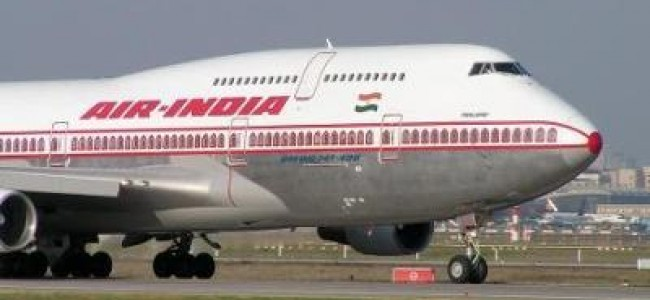 Air India plans stricter framework to tackle unruly fliers