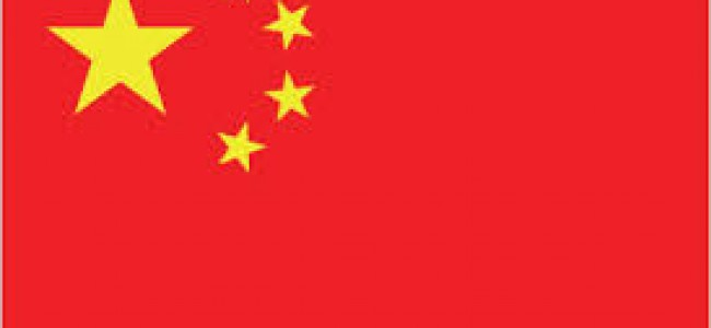 China denies shift in Kashmir stand, pitches for bilateral talks