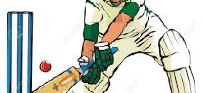 Mumbai, Kolkata lock horns in qualifier 2 for place in finals