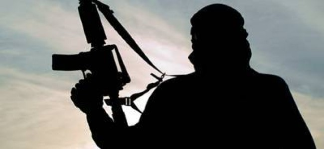 4 countries list Qatar-linked terrorists, organisations