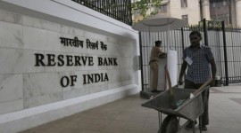 Bad loans to rise in 2020, says RBI