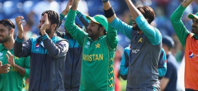 ICC to consider making four-day Tests mandatory