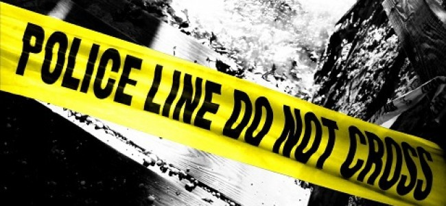 Body of Shiv Sena leader's brother found in Batala; robbery suspected
