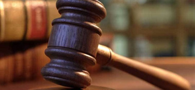 PIL ON MINORITY STATUS TO HINDUS IN J&K, LADAKH, UTS; HC ISSUES NOTICES TO CENTRE