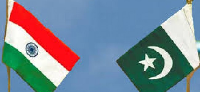 Pak will not open airspace until India withdraws fighter jets from forward airbases: Official