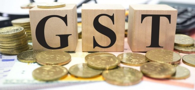GoI to introduce new return system for GST on trial basis today