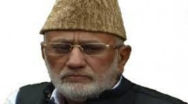 Sehrai condemns attack on Shakeel Bakhshi