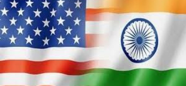 US, India Begin Talks Amid Escalating Trade Tensions