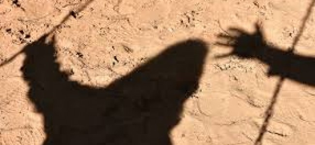 Father murders daughter in Baramulla: Police