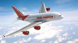 AI Suffered Loss of Rs 430-Cr Due to Pak Air Space Closure