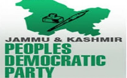 2 PDP leaders released, 2 more to follow