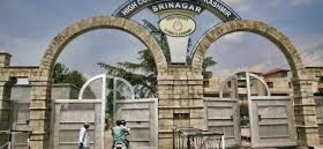 HC quashes PSA detention of shopkeeper
