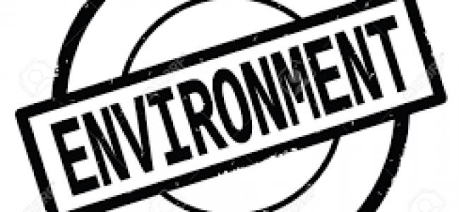 Union Govt constitutes JK Environment Impact Assessment Authority