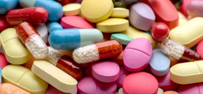 Coronavirus in China to make drugs expensive in India