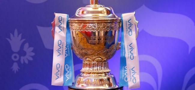 No meetings, no window as IPL hopes fade