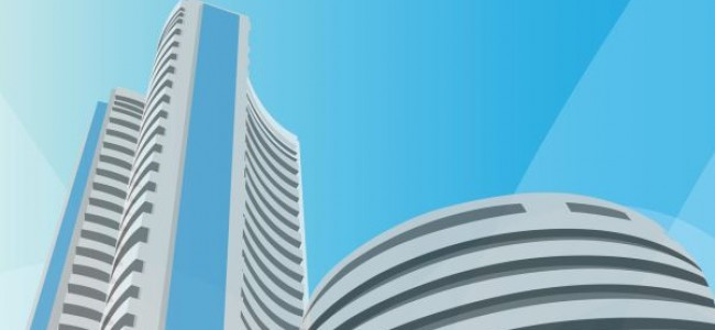 Sensex, Nifty close 4% down as bears tighten stranglehold
