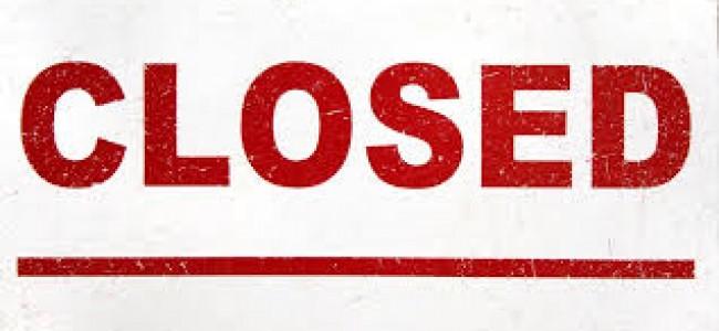 COVID-19: After closing schools, Ladakh UT shuts all colleges, university till March 31