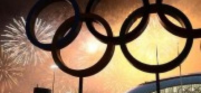 Tokyo Olympics To Be Postponed To 2021 Due To Coronavirus Pandemic