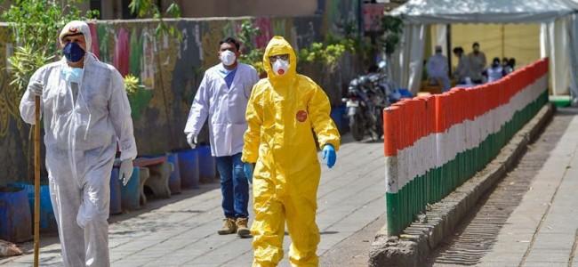 Corona Outbreak Afflicted By Communal Virus? Blaming Tablighi Jamaat Could Be Misdirected