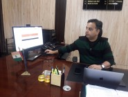 DDC Ramban launches website to register volunteers to prevent COVID-19