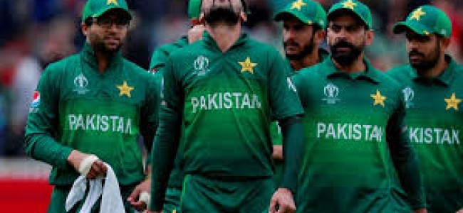 Eight in Pakistan's playing XI don't meet fitness standards: Former Pakistan opener and coach
