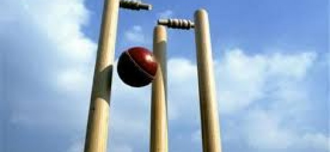 Harbhajan Singh Wants Zaheer Khan to Become Team India's Bowling Coach