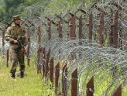 Civilian injured in cross-LoC shelling in Jammu and Kashmir