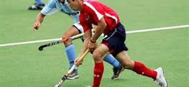 India lose 1-2 to Belgium in three-nation hockey tournament