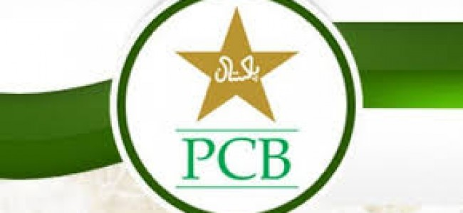 Faf du Plessis to lead star-studded World XI on Pakistan tour