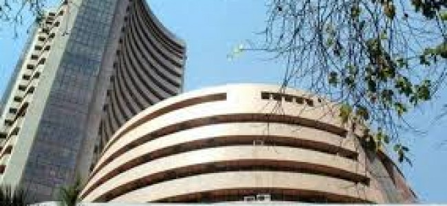 Equities ride bulls ahead of Diwali, Nifty scales record highs