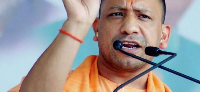No Arrest Without Evidence: UP CM Yogi Adityanath On Lakhimpur Kheri Case