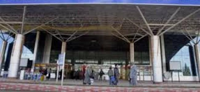 Day 76: Jammu, Srinagar Airports receive 24 domestic flights with 3,349 passengers