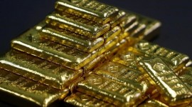 Indian spot gold rate and silver price on Wednesday, Aug 04, 2021