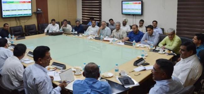 Aadhaar linkage has plugged pilferage in PDS: Zulfkar