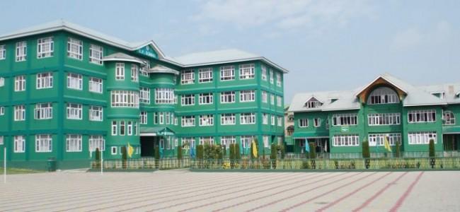 R P School row: Parents allege DSEK of double standard