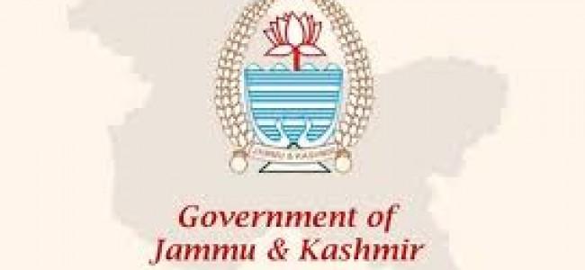 COVID-19: Govt evacuates 2,91,165 stranded JK residents; 2,01,616 via Lakhanpur, 89,549 through special trains
