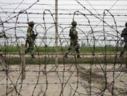 Forces personnel injured by Pak firing in north Kashmir: Army