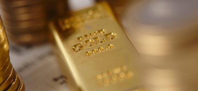 RBI Launches Sovereign Gold Bond Scheme FY 2021 Amid COVID-19 Pandemic