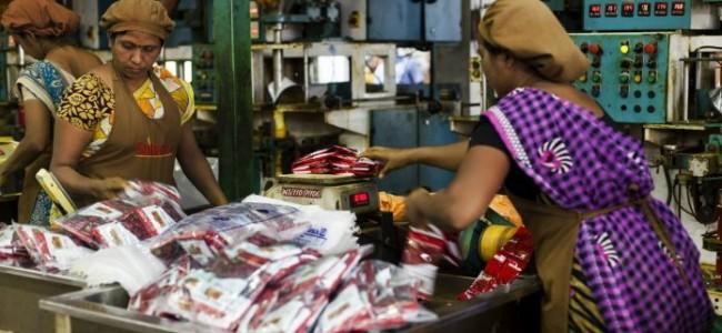 11 crore jobs, 30% of GDP: Small enterprises pushed to brink amid looming distress, despair