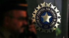 India not at risk of losing 2021 World Cup over tax immunity