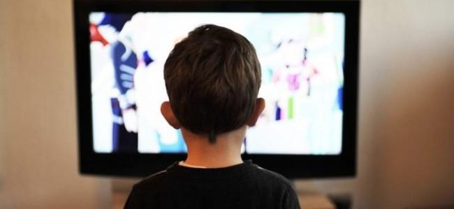 Coronavirus causes spike in blood disorder Kawasaki disease in kids, Italian study finds