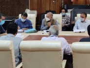 Execution on crucial developmental works on hold for over two months to restart from June 1 in Srinagar