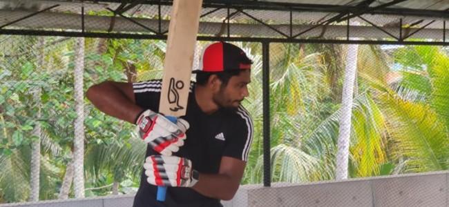 An IPL can change mood of the country: Sanju Samson