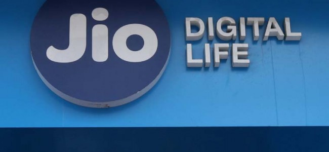 After Facebook, Silver Lake invests Rs 5,656 crore in Jio Platforms