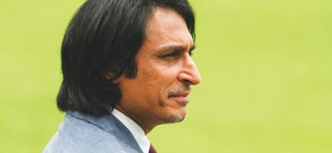 Azhar must focus on his batting to inspire team-mates: Ramiz