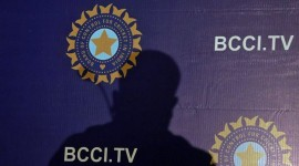 Cricket world's richest board BCCI hasn't paid its star players in 10 months