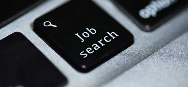 India's October jobless rate rises to 6.98%: Private think-tank CMIE