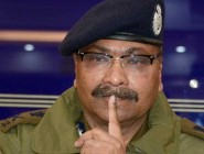 We got some clues about Babri Qadri's case, will crack it soon: DGP