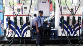 After Rajasthan, Petrol Prices Cross Rs 100-Mark In Madhya Pradesh