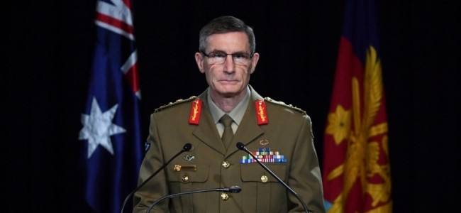 Australian forces killed 39 Afghans, says inquiry